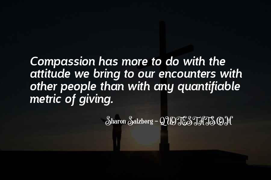 Quotes About Giving Your All To Someone #1024