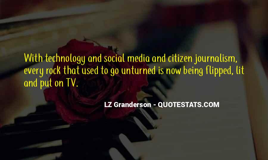 Quotes About Being Used #102250