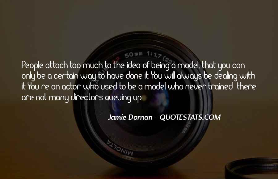 Quotes About Being Used #111245