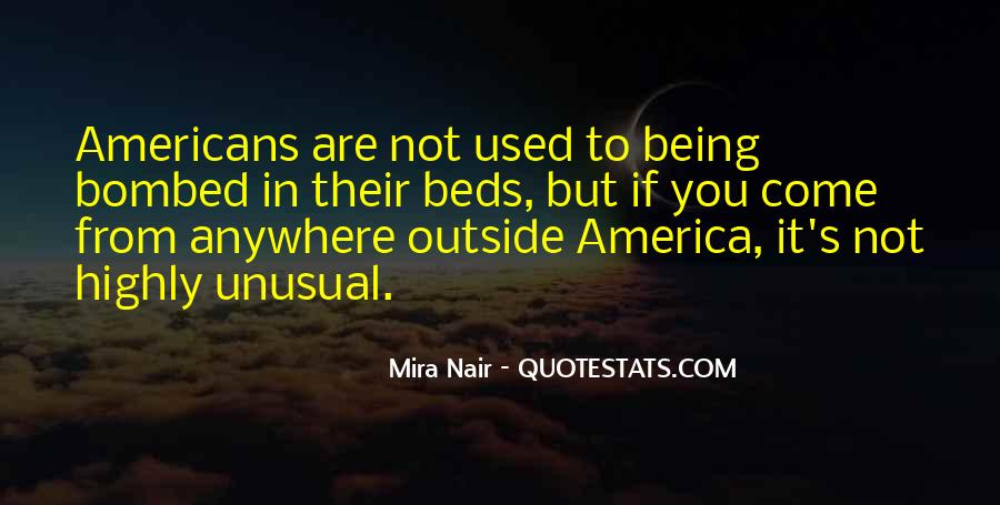 Quotes About Being Used #49154