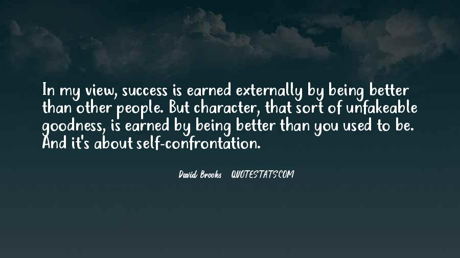 Quotes About Being Used #70015