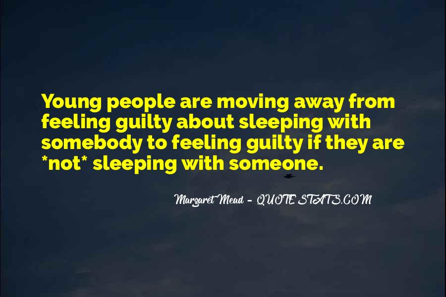 Quotes About Morals And Decency #767650