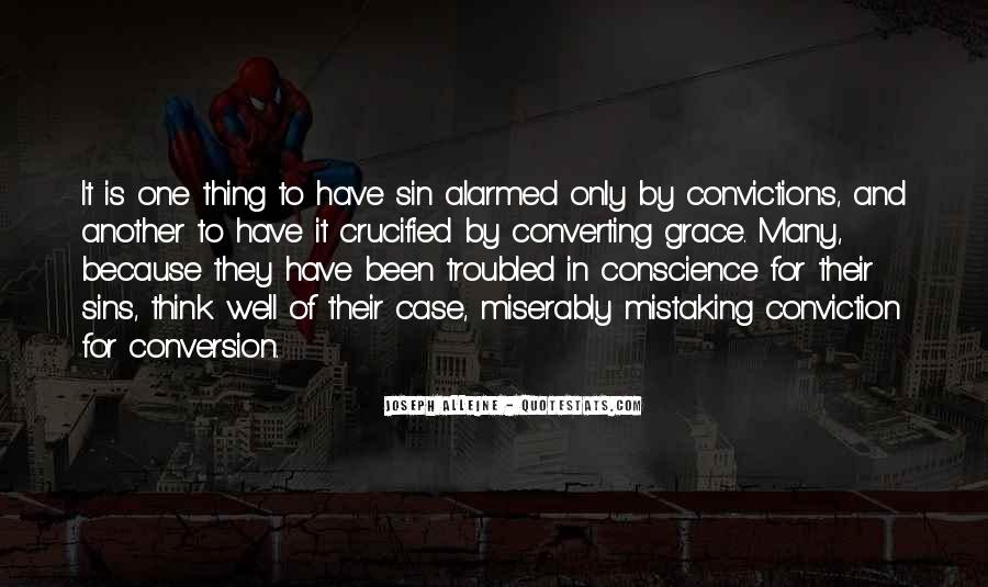 Quotes About Crucified #764864