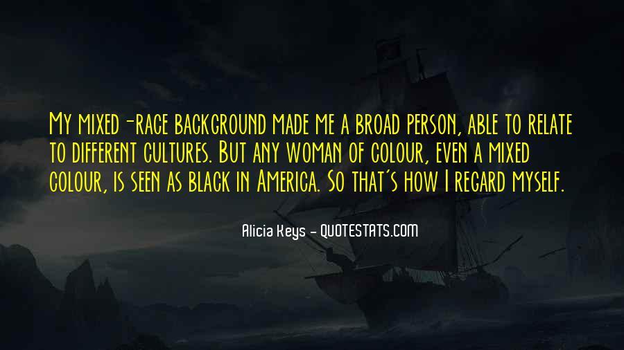Quotes About Colour Black #1001474