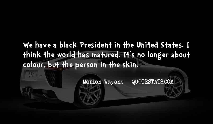 Quotes About Colour Black #1315965