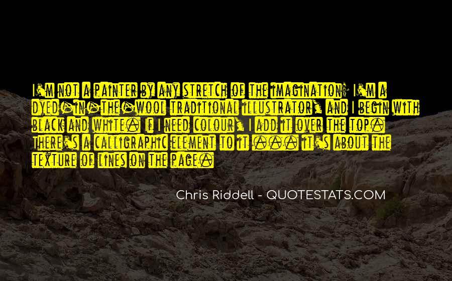 Quotes About Colour Black #566356