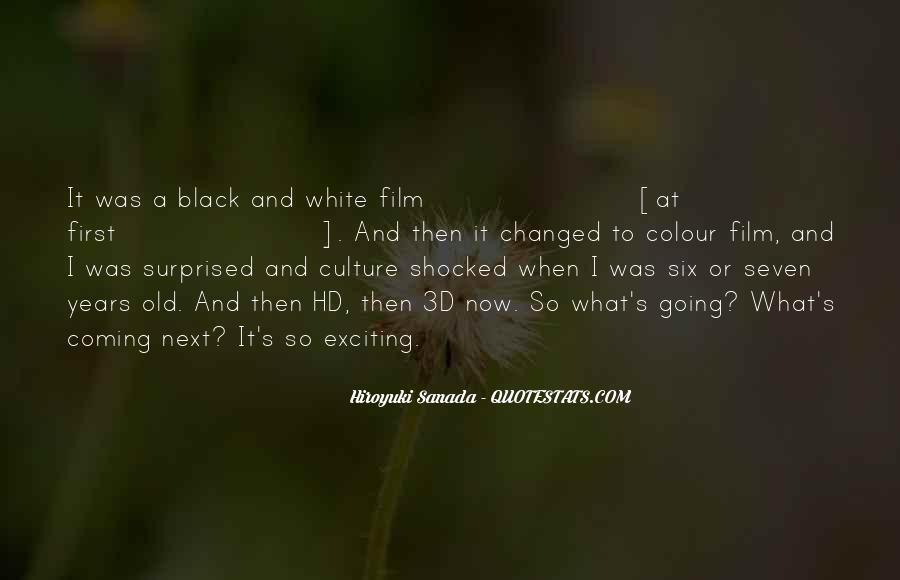 Quotes About Colour Black #593411