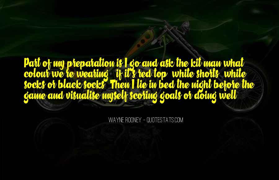 Quotes About Colour Black #849988