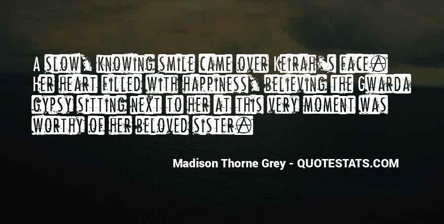 Quotes About Knowing Where You Came From #121334