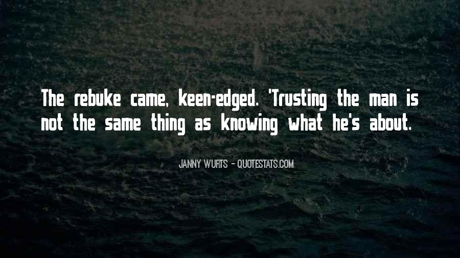 Quotes About Knowing Where You Came From #186522