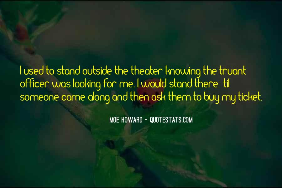 Quotes About Knowing Where You Came From #226839