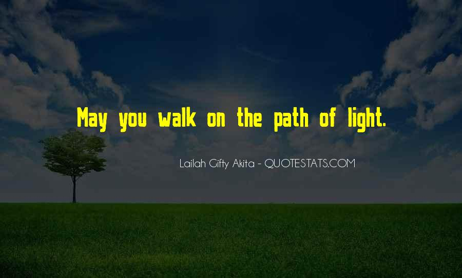 Quotes About Finding Path In Life #545658