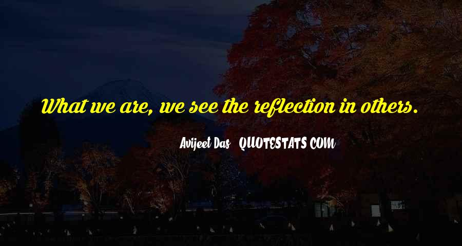 Quotes About Life And Meaning #7688