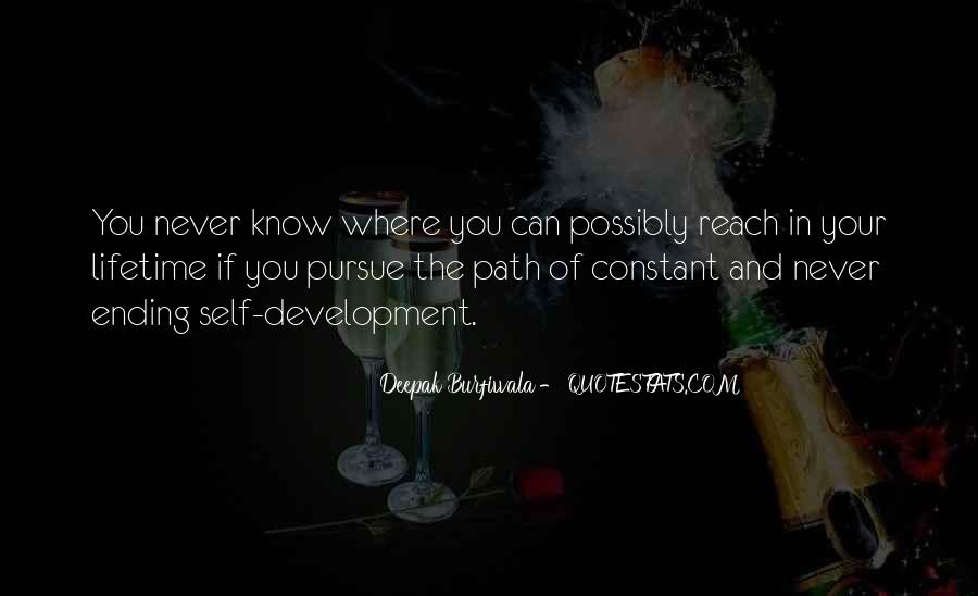 Quotes About Education And Success #1100212