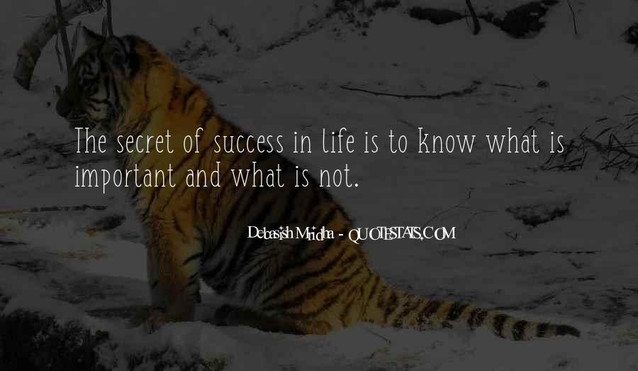 Quotes About Education And Success #1117936