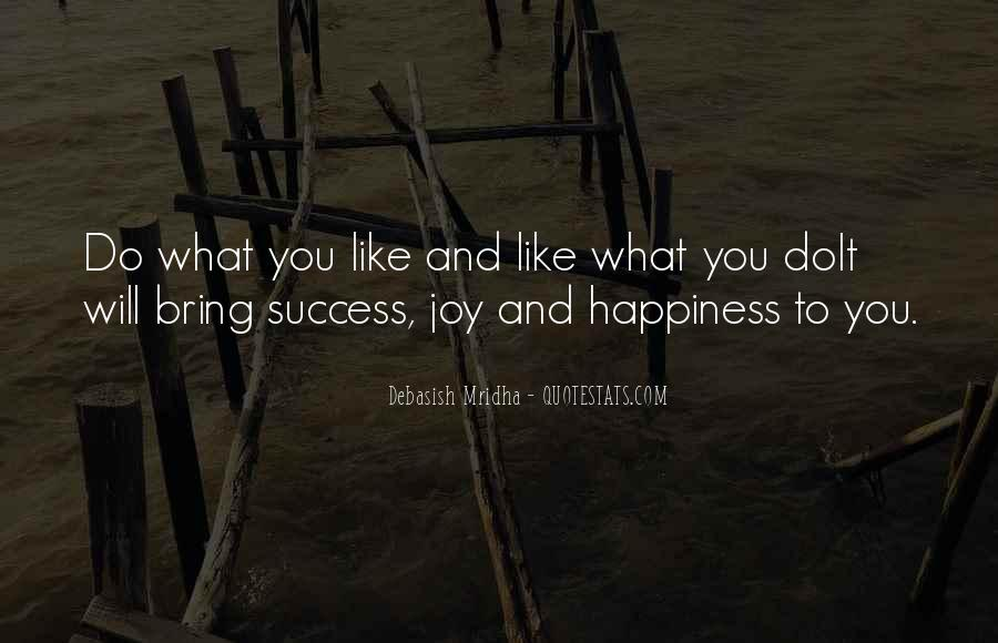 Quotes About Education And Success #1137532