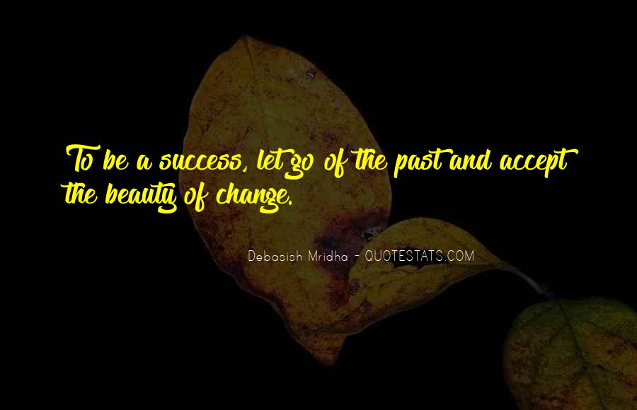 Quotes About Education And Success #1193999