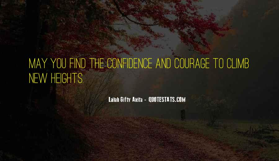 Quotes About Education And Success #1203907