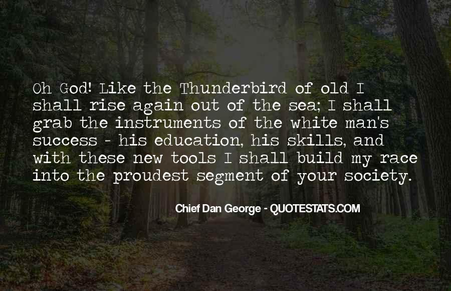 Quotes About Education And Success #1295448