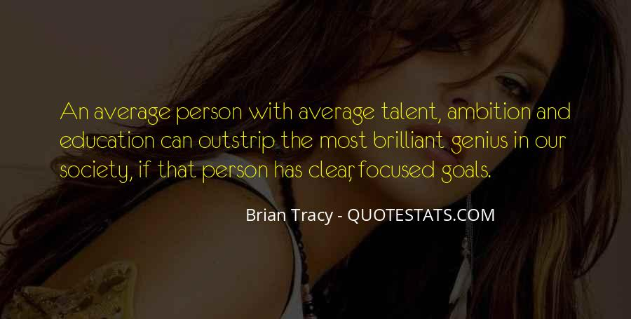 Quotes About Education And Success #145309