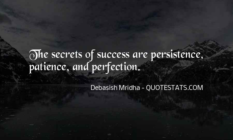 Quotes About Education And Success #240056