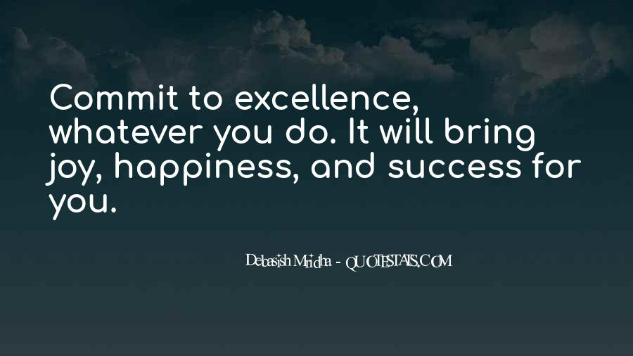 Quotes About Education And Success #344050