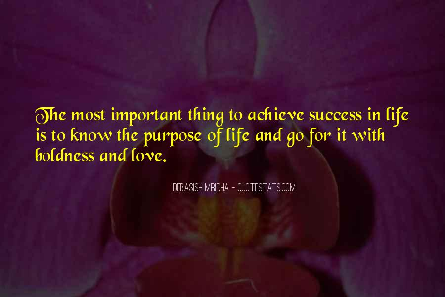 Quotes About Education And Success #374257