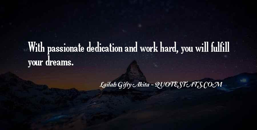 Quotes About Education And Success #458010