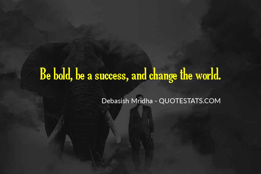 Quotes About Education And Success #481979
