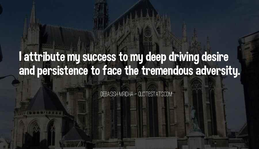 Quotes About Education And Success #520922