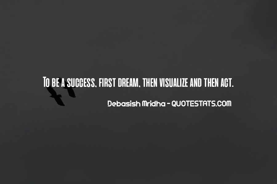 Quotes About Education And Success #525882
