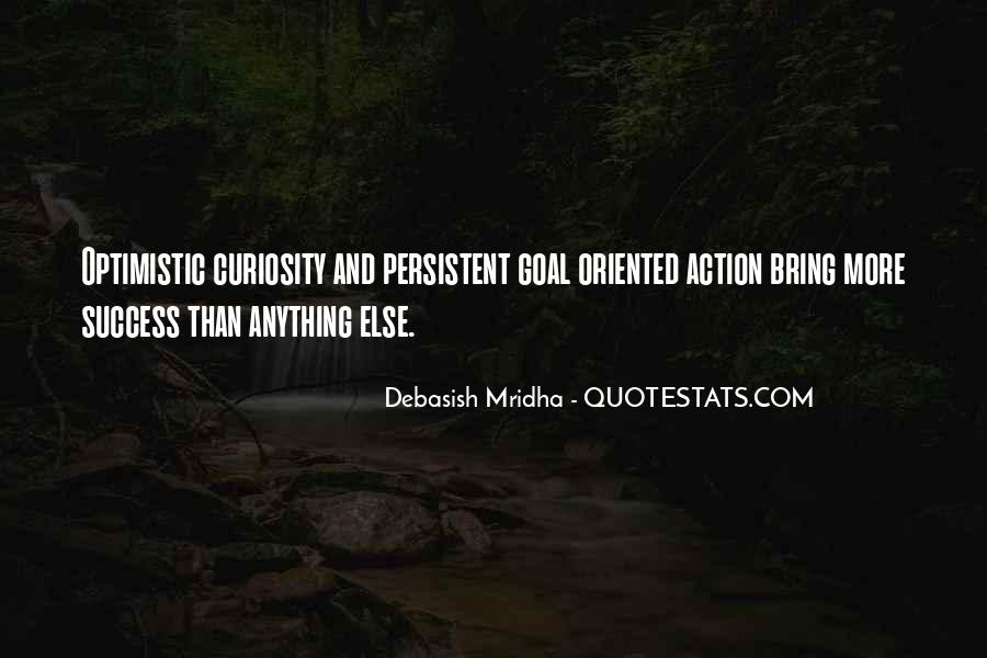 Quotes About Education And Success #573846