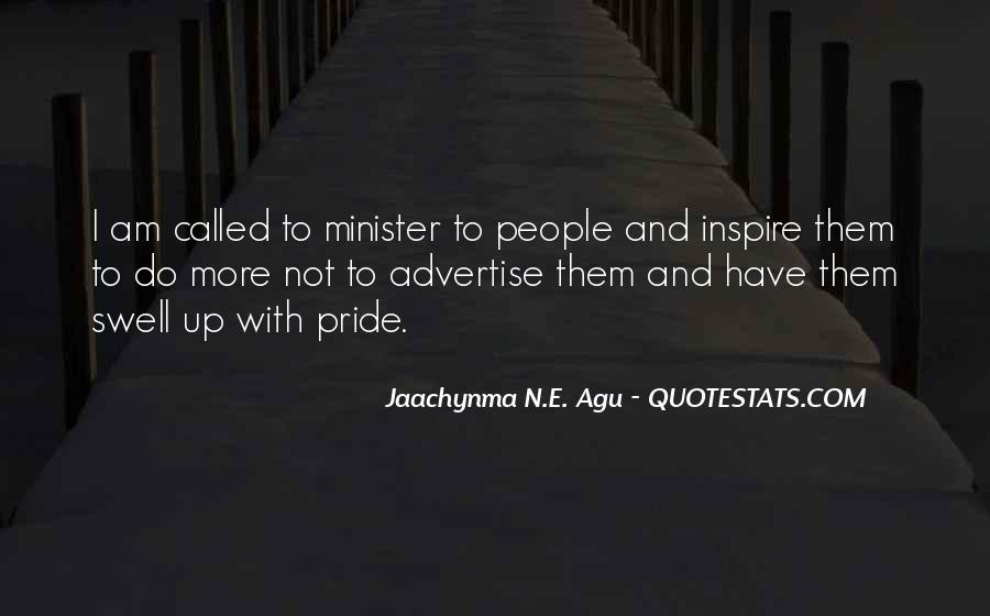 Quotes About Education And Success #675498