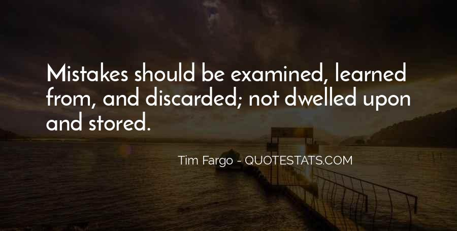 Quotes About Education And Success #700546