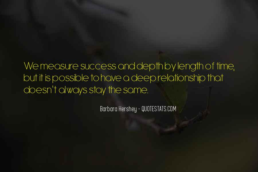 Quotes About Education And Success #705987