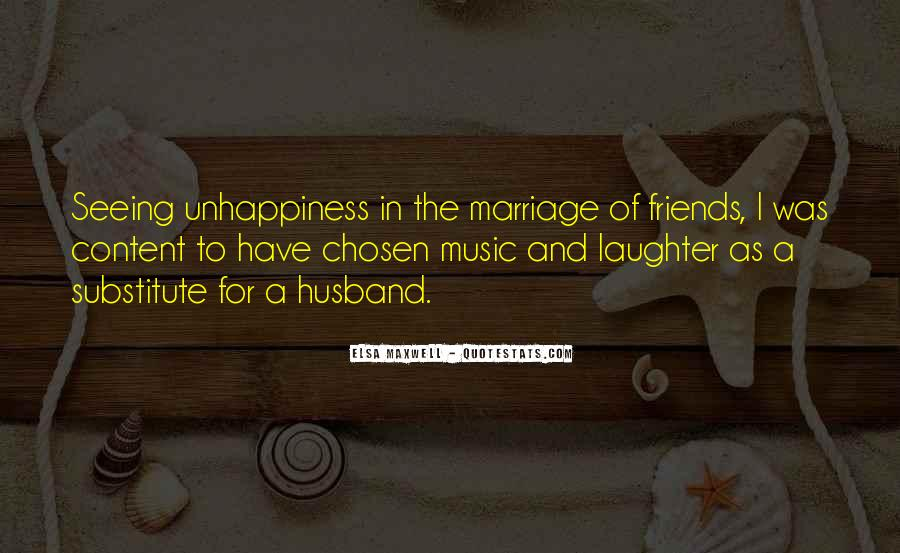 Quotes About Best Friends And Laughter #1365165