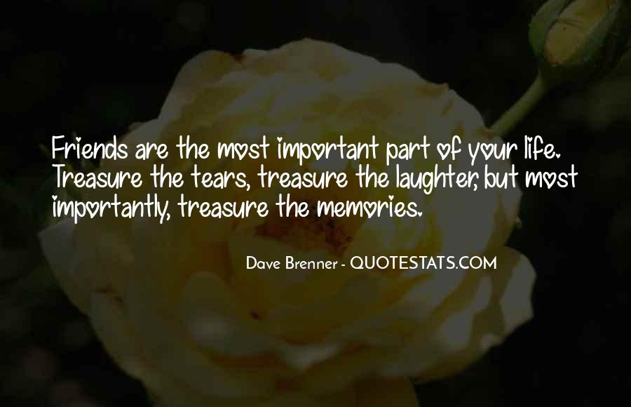 Quotes About Best Friends And Laughter #1415848