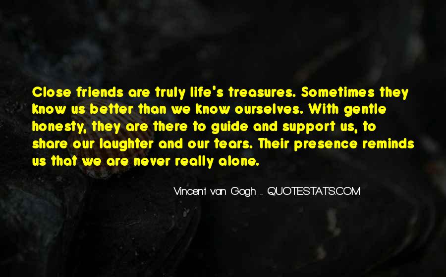 Quotes About Best Friends And Laughter #1418619