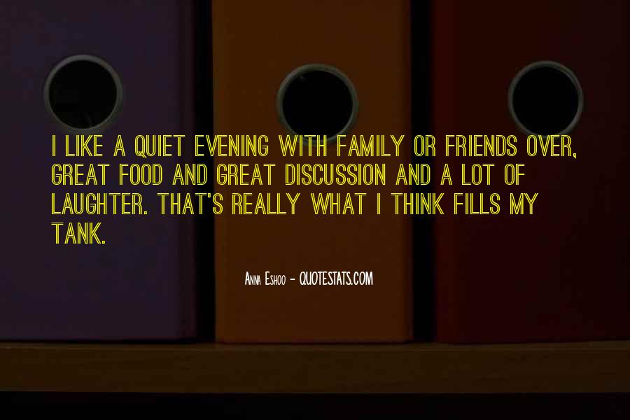 Quotes About Best Friends And Laughter #1876891