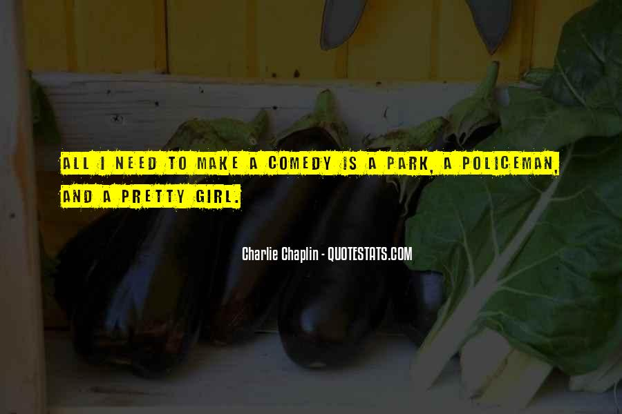 Quotes About A Pretty Girl #411939