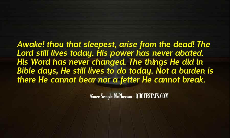 Quotes About Still Awake #170310