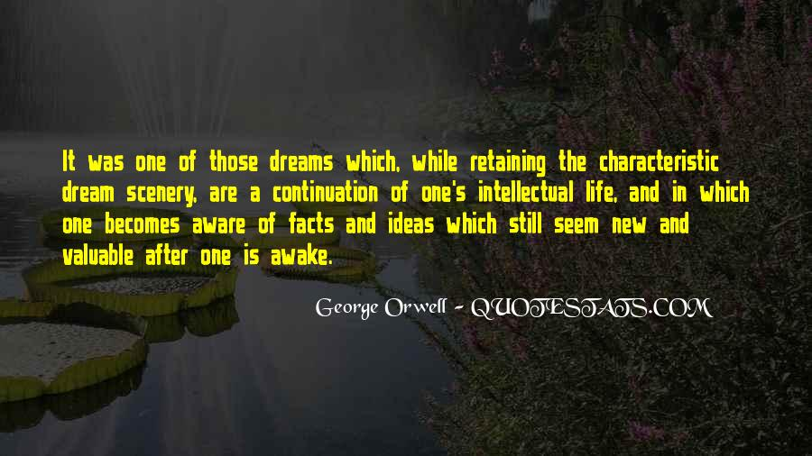Quotes About Still Awake #186242