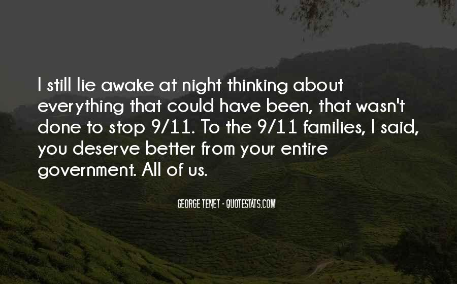 Quotes About Still Awake #325529