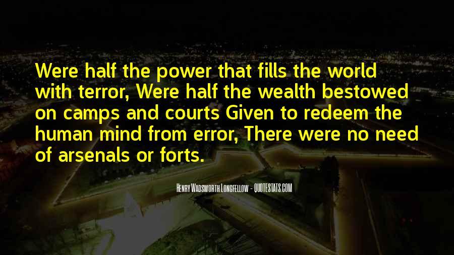 Quotes About Trillium Flowers #53780