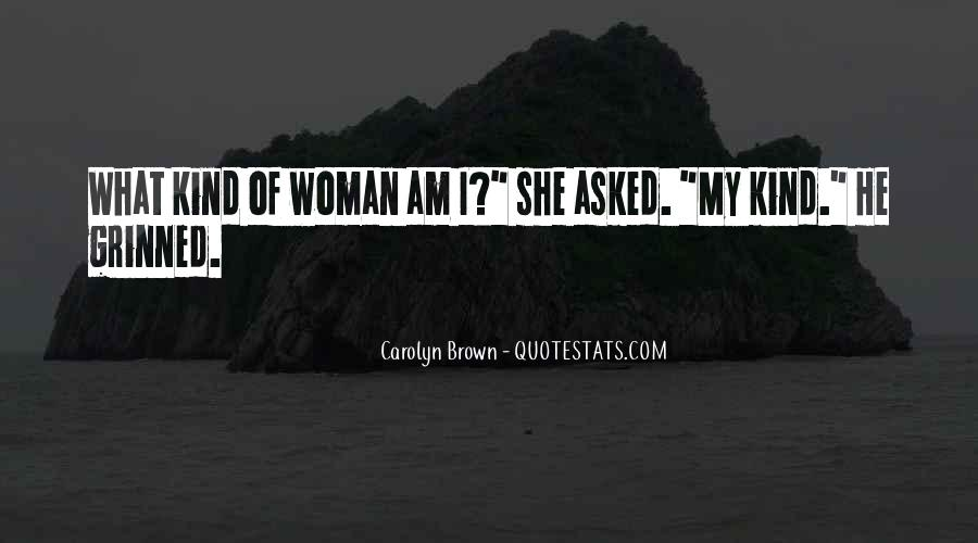 Quotes About Burning Your Bridges #322707