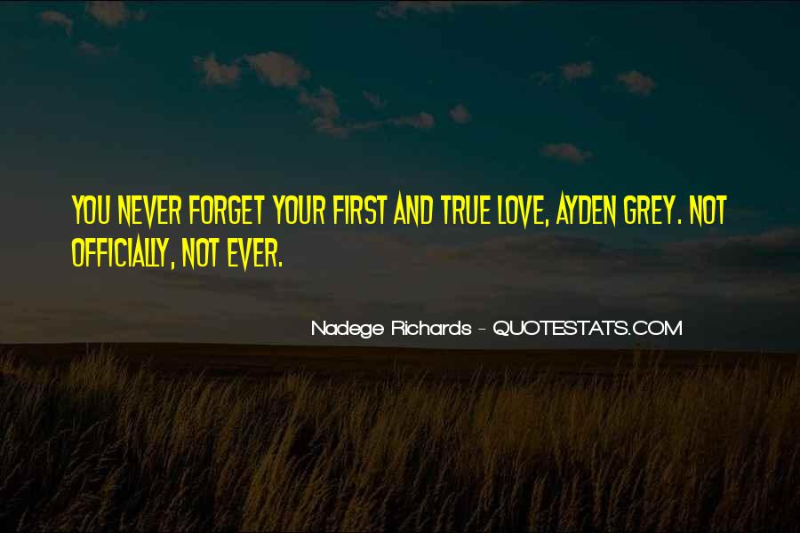Quotes About Burning Your Bridges #459386