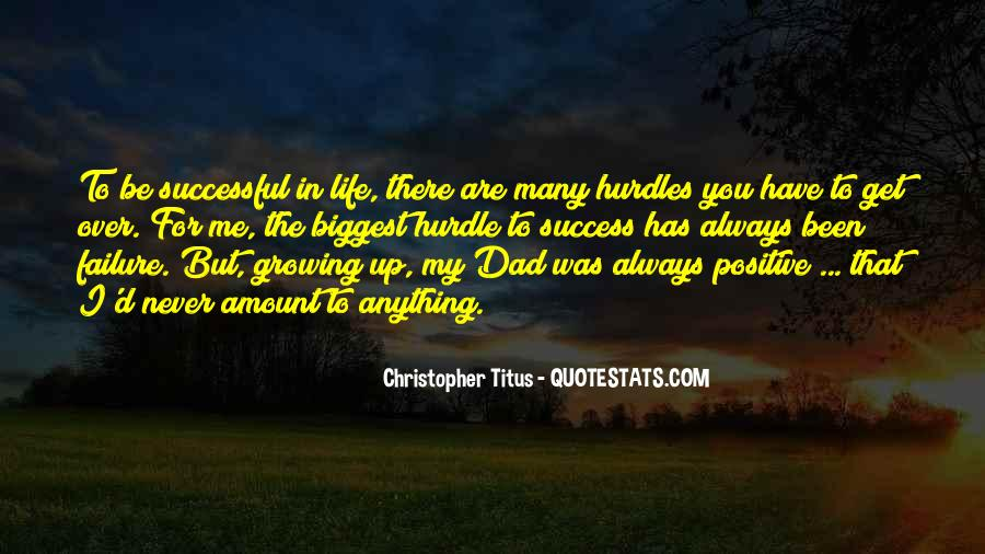 Quotes About You Are My Life #108321