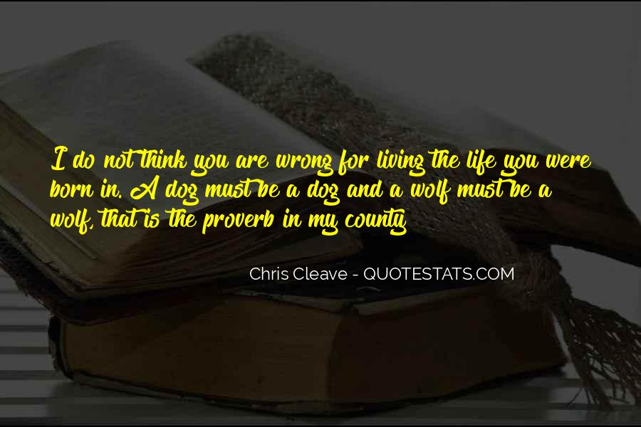 Quotes About You Are My Life #138563