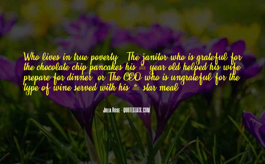 Quotes About Ungrateful Wife #102408