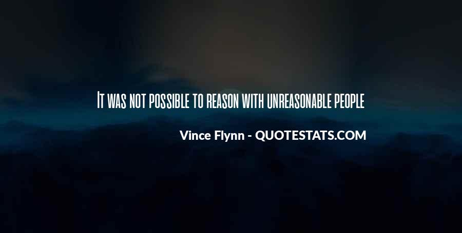 Quotes About Not Possible #19577